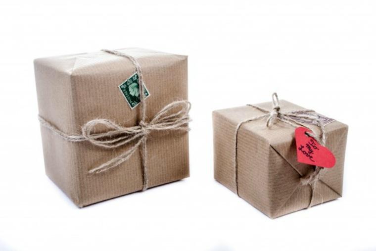 parcel-1384599612Lor.jpg