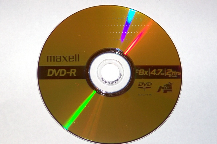 Maxell_Branded_DVD-R.jpg