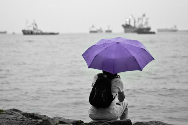 umbrella-170962_19.jpg