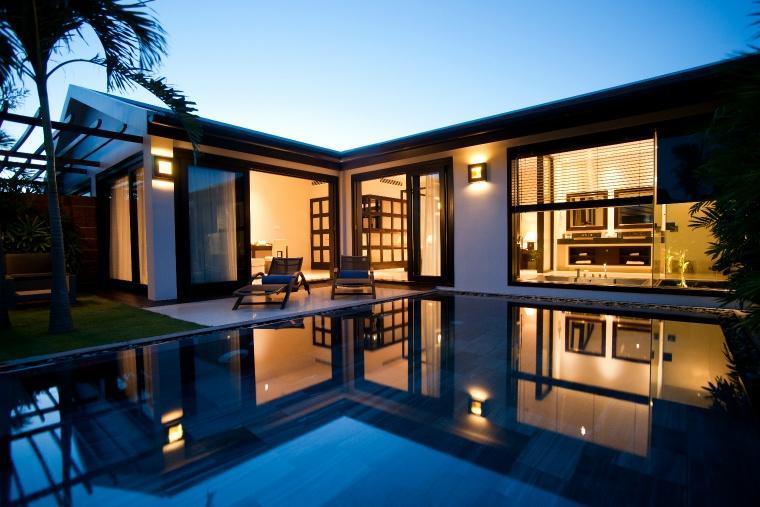 25.Fusion Maia Da Nang - Pool Villa 2.jpg