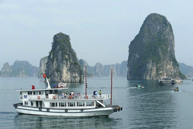vietnam-1235918_1280.jpg