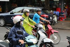 雨季のベトナム旅行、おすすめエリア【ダナン】の過ごし方