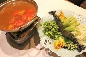 ベトナム主要観光エリアの郷土料理を紹介!