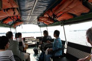 ベトナム旅行でツアーが頼りになる5つの理由