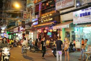 【9月】ベトナム旅行でおすすめの観光エリア