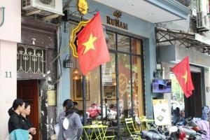 ベトナム旅行に必須の10個の基本情報