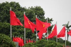 共産主義ならでは。旅行者が知るべきベトナムの行事事情