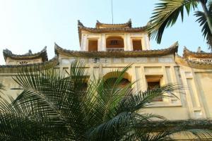 ベトナム近代王朝の歴史を知ろう〜ホアルー、ハノイ、フエ
