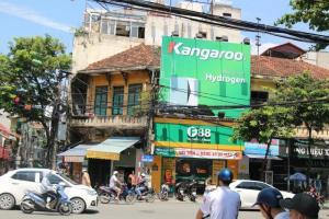 ベトナム経済。都会で暮らす人々の生活の変遷