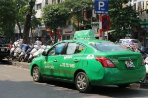ベトナム旅行で大活躍!タクシーをチャーターするときのポイント