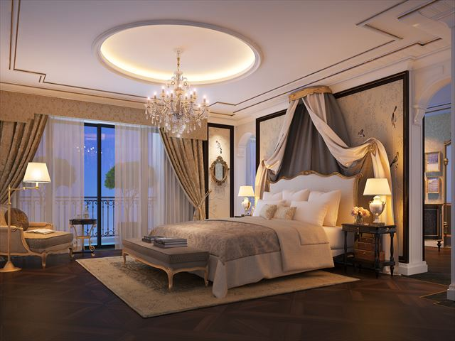 Bedroom_final.jpg