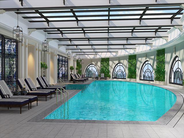Swimming pool_V1.jpg