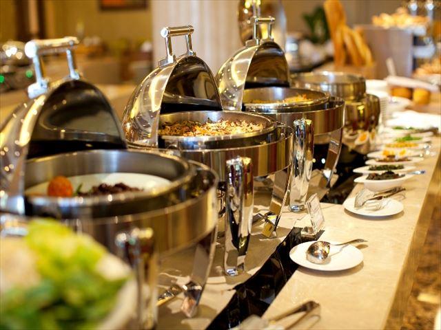 Blue Lagoon Restaurant_Buffet.jpg