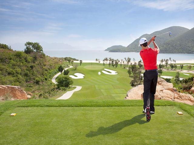 Vinpearl Golf Club NT (1).jpg