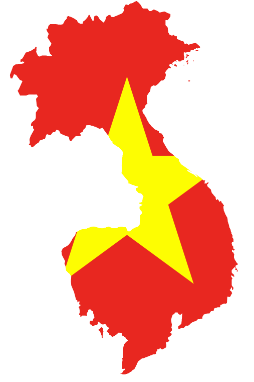 Flag_map_of_Greater_Vietnam.png