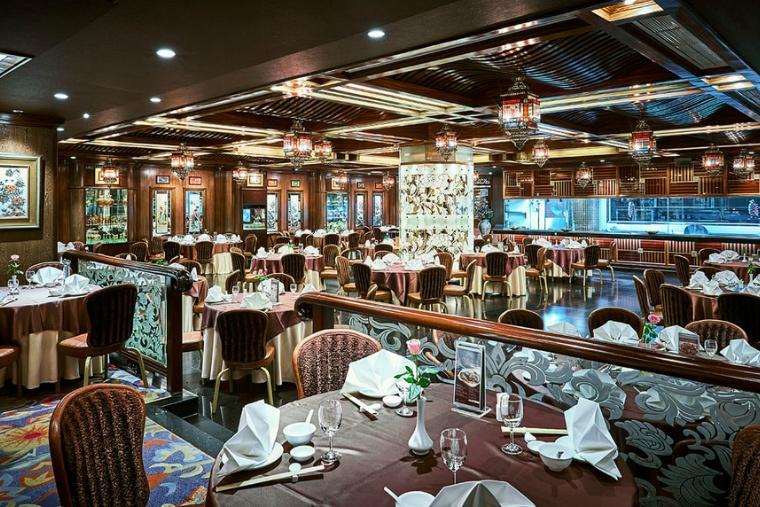 ho-chi-minh-city-hotel-map-ngan-dinh-restaurant-at-windsor-plaza-hotel_4_orig.jpg