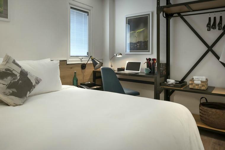 ccentral-hotel-de-tham-smart-room.jpg