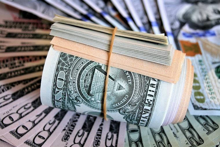 currency-3125447_1920.jpg