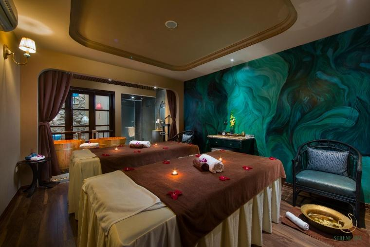 Couple Treatment Room.jpg