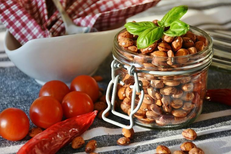 beans-2335266_1920.jpg