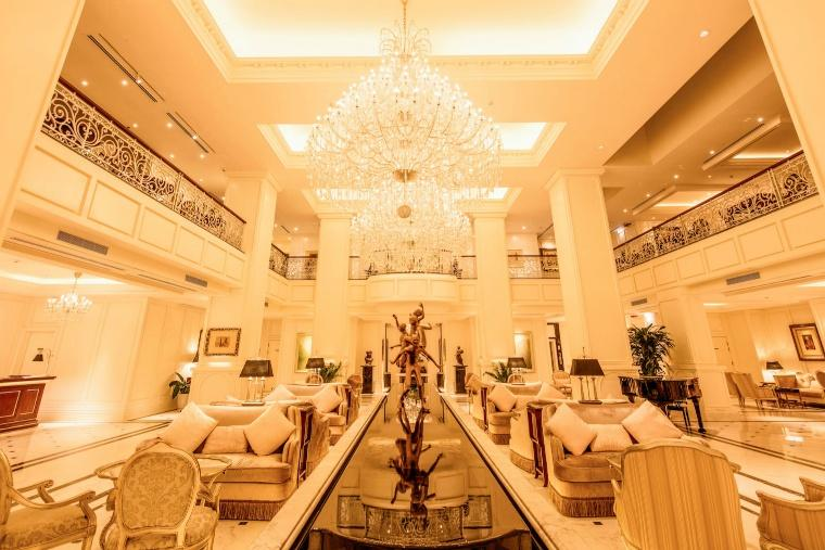 Hotel-lobby-s.jpg