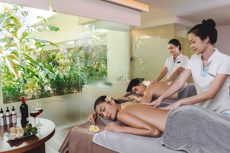 VIP Room - Couple- The Nang Spa at Pullman Danang Beach Resort  (10).jpg