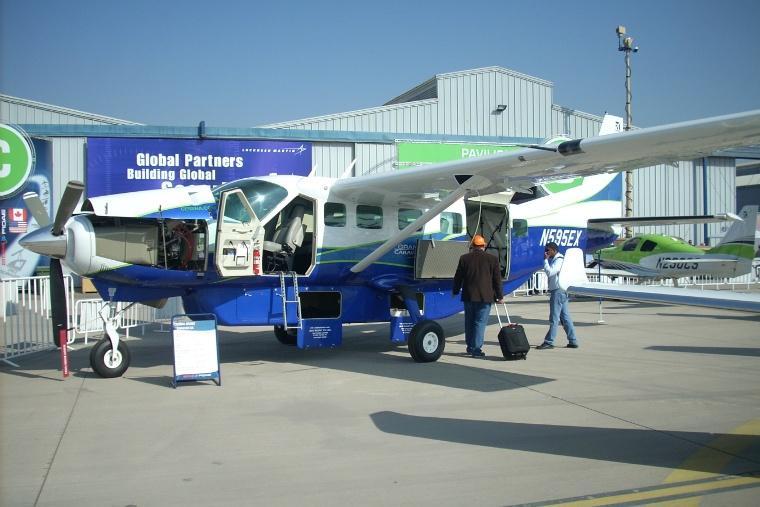 FIDAE_2014_-_Cessna_Grand_Caravan_EX_-_DSCN0583_(13496281485).jpg