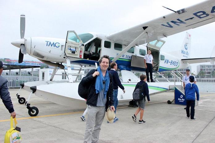 v8-Seaplane-Halong-Hai-Au-Aviation-1.jpg
