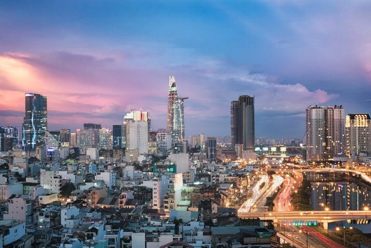 ho-chi-minh-city-vietnam-during-sunset.jpg
