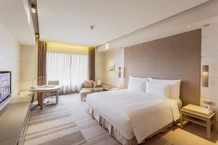 ホテル ニッコー サイゴン イメージ2